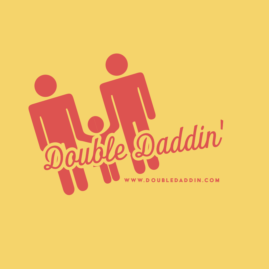 #DoubleDaddin'